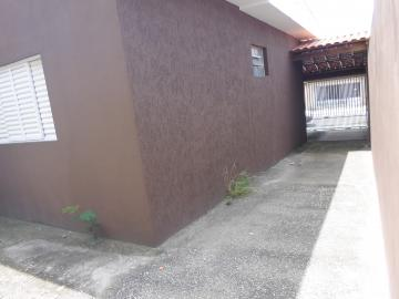 Comprar Casas / em Bairros em Votorantim apenas R$ 300.000,00 - Foto 24