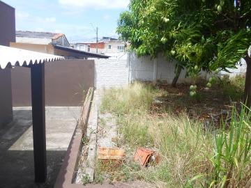 Comprar Casas / em Bairros em Votorantim apenas R$ 300.000,00 - Foto 26