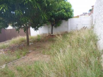 Comprar Casas / em Bairros em Votorantim apenas R$ 300.000,00 - Foto 28