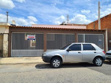 Comprar Casas / em Bairros em Votorantim apenas R$ 300.000,00 - Foto 1