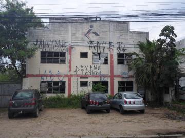 Comprar Galpão / em Bairro em Sorocaba R$ 950.000,00 - Foto 2