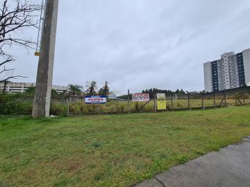 Sorocaba Jardim Santa Cecilia Terreno Locacao R$ 9.000,00  Area do terreno 2312.45m2