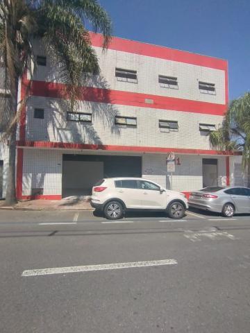Alugar Comercial / Salas em Bairro em Sorocaba apenas R$ 4.000,00 - Foto 2