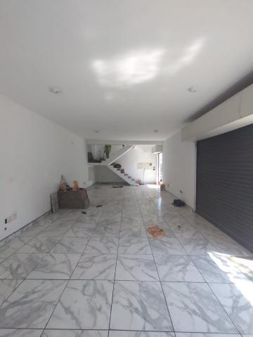 Alugar Comercial / Salas em Bairro em Sorocaba apenas R$ 4.000,00 - Foto 3