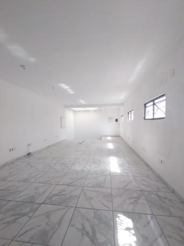 Alugar Comercial / Salas em Bairro em Sorocaba apenas R$ 4.000,00 - Foto 10