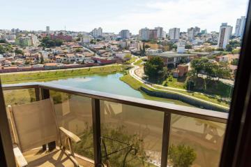 Comprar Apartamento / Padrão em Sorocaba R$ 500.000,00 - Foto 2
