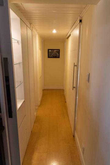 Comprar Apartamento / Padrão em Sorocaba R$ 500.000,00 - Foto 4