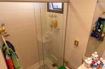 Comprar Apartamento / Padrão em Sorocaba R$ 500.000,00 - Foto 5