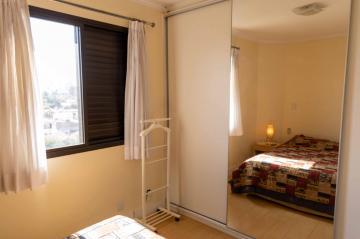 Comprar Apartamento / Padrão em Sorocaba R$ 500.000,00 - Foto 6