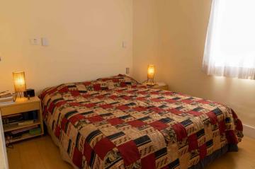 Comprar Apartamento / Padrão em Sorocaba R$ 500.000,00 - Foto 7