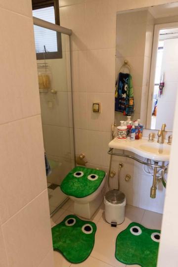 Comprar Apartamento / Padrão em Sorocaba R$ 500.000,00 - Foto 9