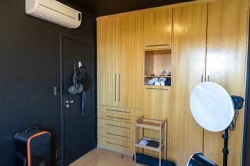 Comprar Apartamento / Padrão em Sorocaba R$ 500.000,00 - Foto 11