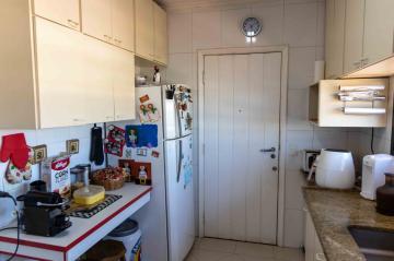 Comprar Apartamento / Padrão em Sorocaba R$ 500.000,00 - Foto 12
