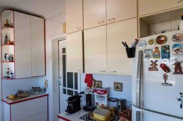 Comprar Apartamento / Padrão em Sorocaba R$ 500.000,00 - Foto 13
