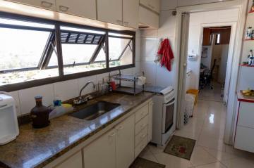 Comprar Apartamento / Padrão em Sorocaba R$ 500.000,00 - Foto 16