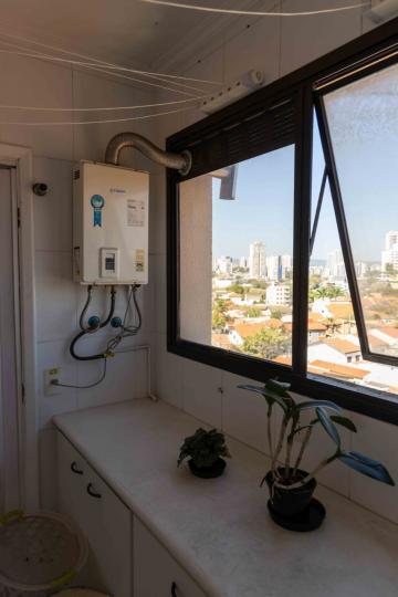 Comprar Apartamento / Padrão em Sorocaba R$ 500.000,00 - Foto 18