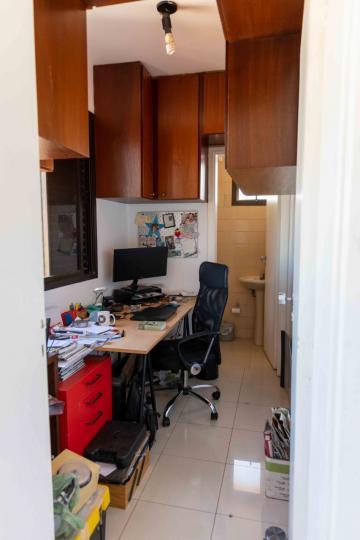 Comprar Apartamento / Padrão em Sorocaba R$ 500.000,00 - Foto 19