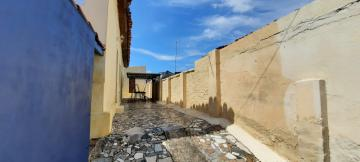 Comprar Casas / em Bairros em Sorocaba apenas R$ 300.000,00 - Foto 4