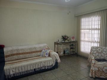 Comprar Casa / em Bairros em Sorocaba R$ 430.000,00 - Foto 3