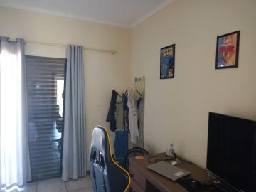 Comprar Casa / em Bairros em Sorocaba R$ 430.000,00 - Foto 5