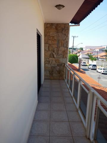 Comprar Casa / em Bairros em Sorocaba R$ 430.000,00 - Foto 7