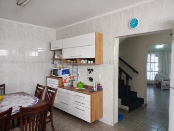 Comprar Casa / em Bairros em Sorocaba R$ 430.000,00 - Foto 14
