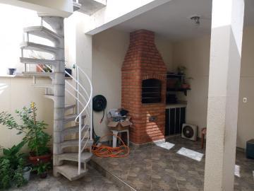 Comprar Casa / em Bairros em Sorocaba R$ 430.000,00 - Foto 19