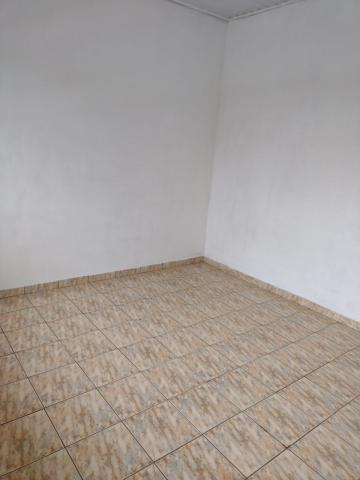 Alugar Casas / em Bairros em Sorocaba apenas R$ 1.800,00 - Foto 20
