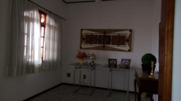 Comprar Casa / em Bairros em Sorocaba R$ 750.000,00 - Foto 10