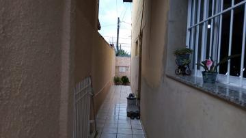 Comprar Casa / em Bairros em Sorocaba R$ 750.000,00 - Foto 16