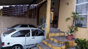 Comprar Casa / em Bairros em Sorocaba R$ 750.000,00 - Foto 17