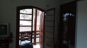Comprar Casa / em Bairros em Sorocaba R$ 750.000,00 - Foto 19