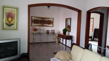 Comprar Casa / em Bairros em Sorocaba R$ 750.000,00 - Foto 24