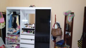 Comprar Casa / em Bairros em Sorocaba R$ 750.000,00 - Foto 25