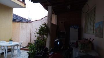 Comprar Casa / em Bairros em Sorocaba R$ 750.000,00 - Foto 31