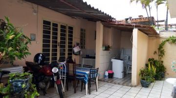 Comprar Casa / em Bairros em Sorocaba R$ 750.000,00 - Foto 32