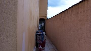 Comprar Casa / em Bairros em Sorocaba R$ 750.000,00 - Foto 33