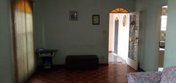 Comprar Casas / em Bairros em Sorocaba apenas R$ 350.000,00 - Foto 6