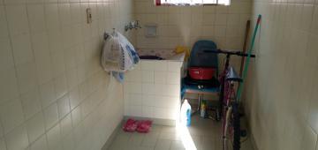 Comprar Casas / em Bairros em Sorocaba apenas R$ 350.000,00 - Foto 21