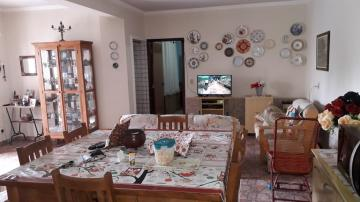 Comprar Apartamento / Padrão em Sorocaba R$ 885.000,00 - Foto 4