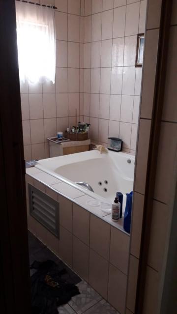 Comprar Apartamento / Padrão em Sorocaba R$ 885.000,00 - Foto 8