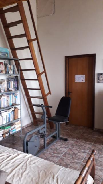 Comprar Apartamento / Padrão em Sorocaba R$ 885.000,00 - Foto 10