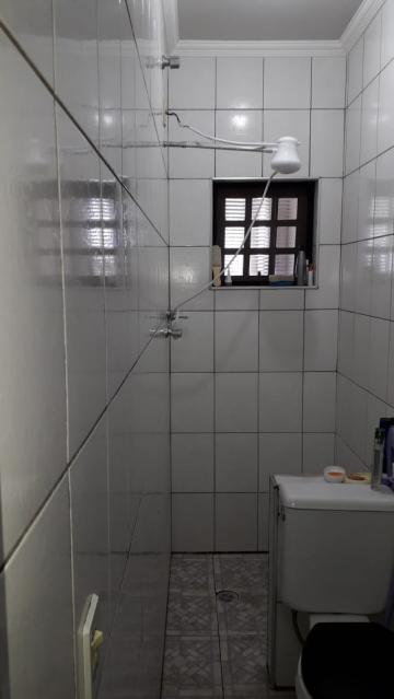 Comprar Apartamento / Padrão em Sorocaba R$ 885.000,00 - Foto 13