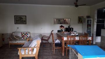 Comprar Apartamento / Padrão em Sorocaba R$ 885.000,00 - Foto 14
