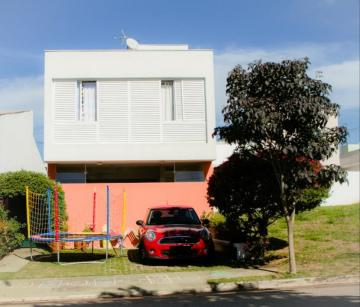 Comprar Casas / em Condomínios em Sorocaba apenas R$ 395.000,00 - Foto 1
