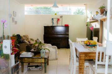 Comprar Casas / em Condomínios em Sorocaba apenas R$ 395.000,00 - Foto 2