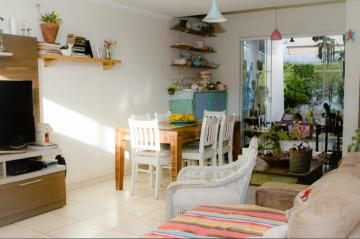Comprar Casas / em Condomínios em Sorocaba apenas R$ 395.000,00 - Foto 3