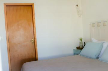 Comprar Casas / em Condomínios em Sorocaba apenas R$ 395.000,00 - Foto 6