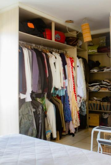 Comprar Casas / em Condomínios em Sorocaba apenas R$ 395.000,00 - Foto 9