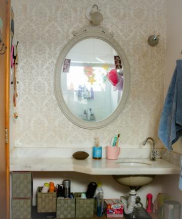 Comprar Casas / em Condomínios em Sorocaba apenas R$ 395.000,00 - Foto 10